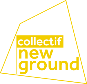 Collectif New Ground